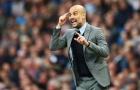 5 lí do khiến Pep sẽ 'giương cờ trắng' trước kỉ lục bất bại của Arsenal