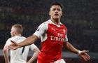 Điểm tin chiều 03/11: Nội bộ Chelsea đại loạn; Thêm ông lớn muốn có Sanchez