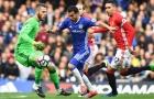 Dự đoán vòng 11 NHA: Chelsea hạ gục M.U; Arsenal khó cản Man City