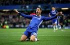 Eden Hazard - Cái tên Man Utd phải dè chừng