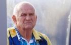 HLV Petrovic cay đắng thừa nhận Thanh Hóa tự đánh mất cơ hội vô địch
