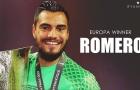 Nhìn lại mùa giải Europa League thần thánh của Sergio Romero