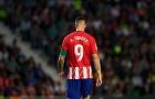 Viết cho Torres: Kẻ lữ hành hết thời ở Madrid