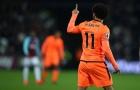 Tại sao Mohamed Salah thất bại ở Chelsea?
