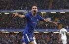 Davide Zappacosta có thể đã không là người của Chelsea
