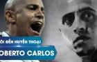 Ngôi đền huyền thoại | Roberto Carlos