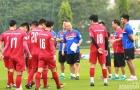 Báo nước ngoài chỉ ra sự khác biệt của HLV Park Hang-seo