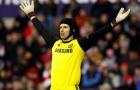 Thời hoàng kim của Petr Cech tại Chelsea