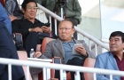 Tuyển Việt Nam: Đừng để ông Park Hang Seo cô đơn