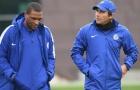 Chelsea biến động: Conte giữa muôn trùng vây