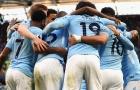 Điều gì chờ đợi tiếp theo ở cuộc đua vô địch Premier League?