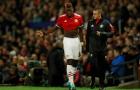 MU muốn Pogba sung mãn nhất khi giao đấu Man City
