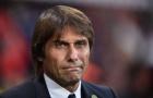 Nội bộ Chelsea dậy sóng, Abramovich đích thân ra tay