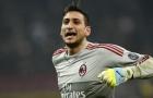 PSG chi tiền tấn, Donnarumma sẽ phản bội AC Milan?