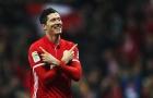 Trụ cột lại gây sốc, nội bộ Bayern chưa yên?