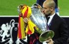 Barca từng khủng khiếp như thế nào dưới bàn tay của Pep Guardiola