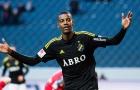 ĐT Thuỵ Điển: Đi tìm hậu duệ của Ibrahimovic