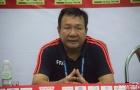 Thắng nhọc Than Quảng Ninh, Quảng Nam FC dồn sức cho trận gặp Hà Nội