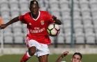 Vượt Real, Man Utd chiêu mộ thành công 'Di Maria mới'