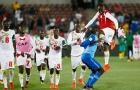Đi World Cup, đất nước Senegal vỡ òa sau 16 năm chờ đợi
