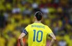 Ibrahimovic rất tốt, nhưng cuồng ngôn và hoang tưởng