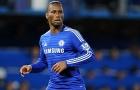 Khả năng săn bàn thính nhạy của Didier Drogba
