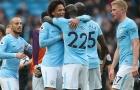10 CLB chơi hiệp một tốt nhất Ngoại hạng Anh mùa này