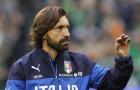 Andrea Pirlo bỏ ngỏ về nghiệp cầm quân