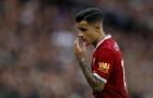 Coutinho yêu cầu Liverpool ngừng mọi liên hệ với PSG