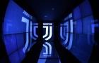 Juventus tưng bừng mở triễn lãm '120 năm nhìn lại' tại Turin