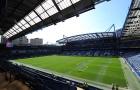 Kế hoạch xây Stamford Bridge mới chính thức bị hoãn lại