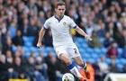 Lewis Cook, sao trẻ vừa được lên tuyển Anh tài năng thế nào?