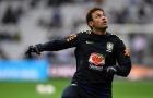 Mua Neymar, Real Madrid phải mất nửa tỷ euro