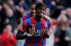 Thay Sanchez, Arsenal chi tiền mua 'hàng hớ Man Utd'