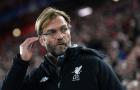 TIẾT LỘ: Lý do Klopp từ chối dẫn dắt Man Utd