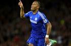 Didier Drogba - Những bàn thắng đẹp nhất của Voi rừng