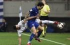 Điểm tin sáng 13/11: 28/32 suất dự World Cup có chủ, Arsenal chi đậm vì người thay thế Sanchez