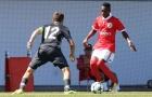 'Đúng là Benfica và Man Utd đã có buổi đàm phán'
