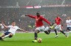 Lukaku hé lộ nhân tố X giúp M.U bám đuổi Man City