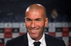 NÓNG: Real Madrid kích hoạt bom tấn 80 triệu euro trong tháng Giêng