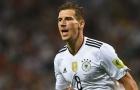 TIẾT LỘ: Hàng hot Bundesliga sẽ về Liverpool
