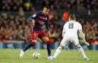 Tiêu điểm chuyển nhượng 13/11: PSG ra điều kiện không tưởng để bán Neymar cho Real