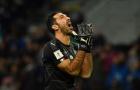 BLV Anh Ngọc: 'Sẽ rất khủng khiếp nếu Italy dự World Cup'