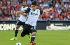 Góc tuyển trạch: Carlos Soler - 'Silva mới' được Mourinho thèm khát là ai?