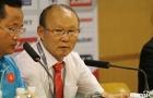 HLV Park Hang-seo sẽ đánh thức bản năng thi đấu của Công Phượng