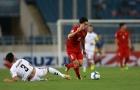 Hòa thót tim ĐT Afghanistan, ĐT Việt Nam giành vé dự VCK Asian Cup 2019
