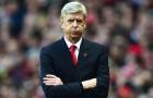 Lực lượng sứt mẻ, Arsenal lấy gì chống Tottenham?