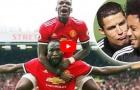 Messi - Suarez, Ronaldo - Marcelo và những tình bạn đẹp trong bóng đá