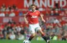 Owen TIẾT LỘ bất ngờ về Man Utd và Benzema