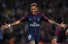 Top 10 đội bóng trả lương khủng nhất châu Âu: PSG số 1, Real số 6